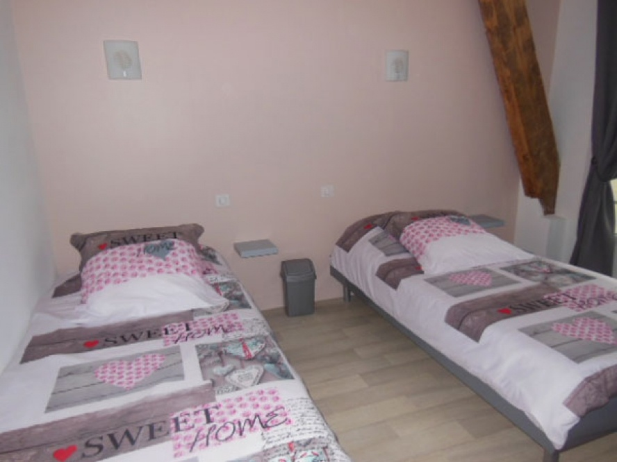 salle des f tes de saint epain 37800 d partement 37 salle id ale pour les mariages. Black Bedroom Furniture Sets. Home Design Ideas